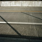 Shadow and Lines 10